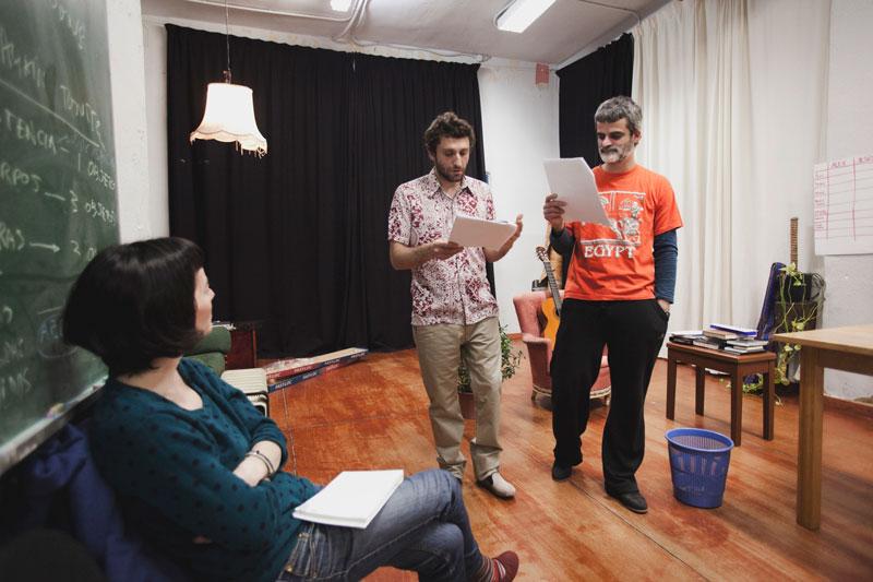 pont-flotant-companyia-teatral-carrera15