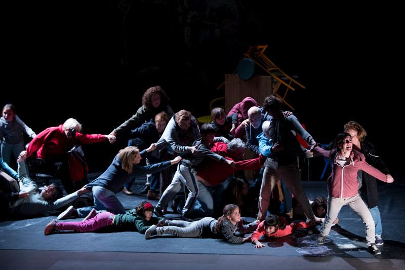 pont-flotant-companyia-teatral-carrera19