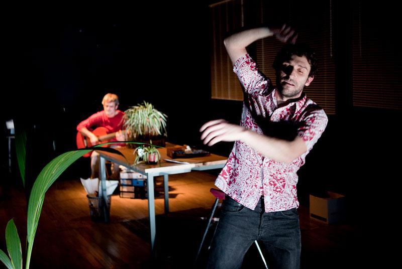 pont-flotant-companyia-teatral-carrera2