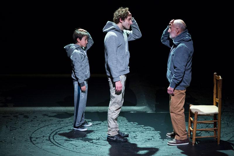 pont-flotant-companyia-teatral-carrera20